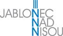 Logotyp Jablonce